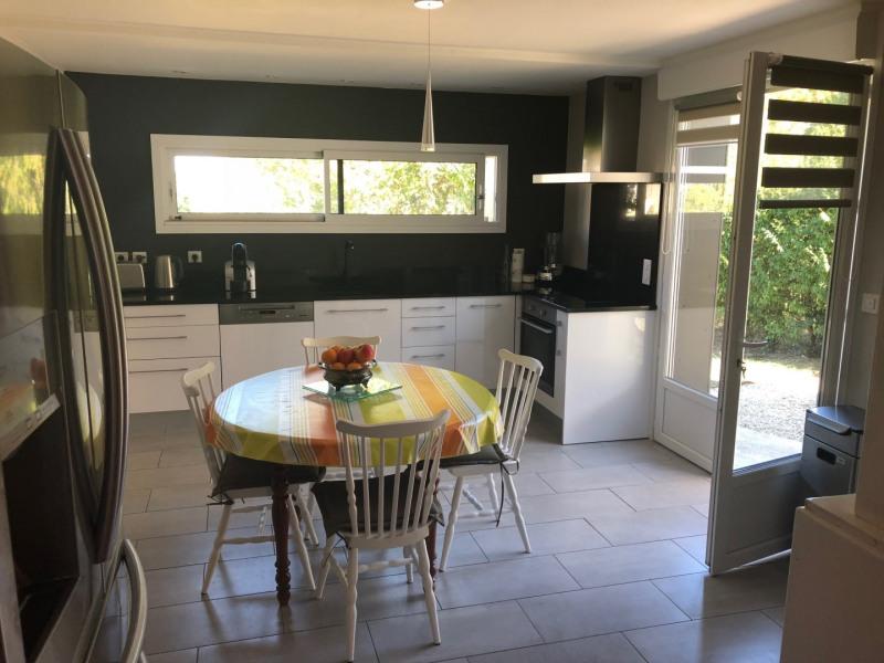 Sale house / villa Saint georges de didonne 378000€ - Picture 2