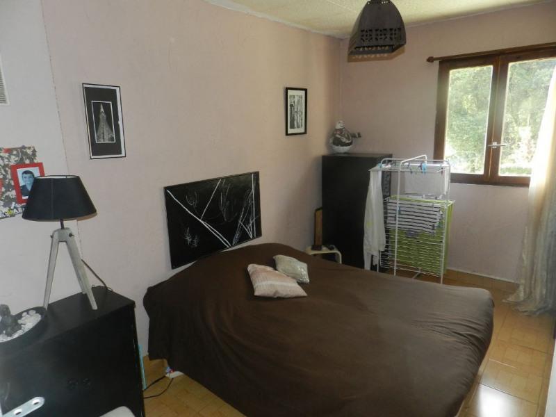 Vente maison / villa La gaude 420000€ - Photo 10