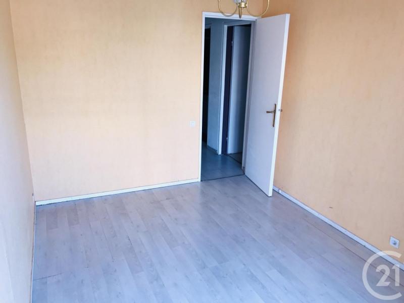 Verhuren  appartement Antibes 950€ CC - Foto 2