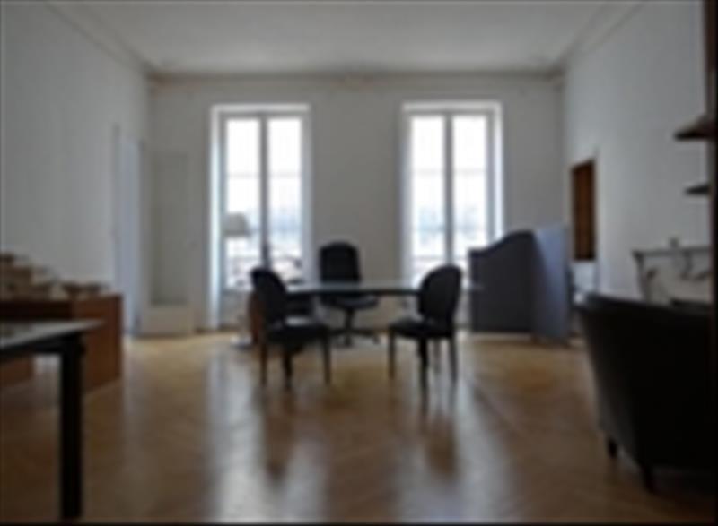 Vente appartement Marseille 6ème 525000€ - Photo 5