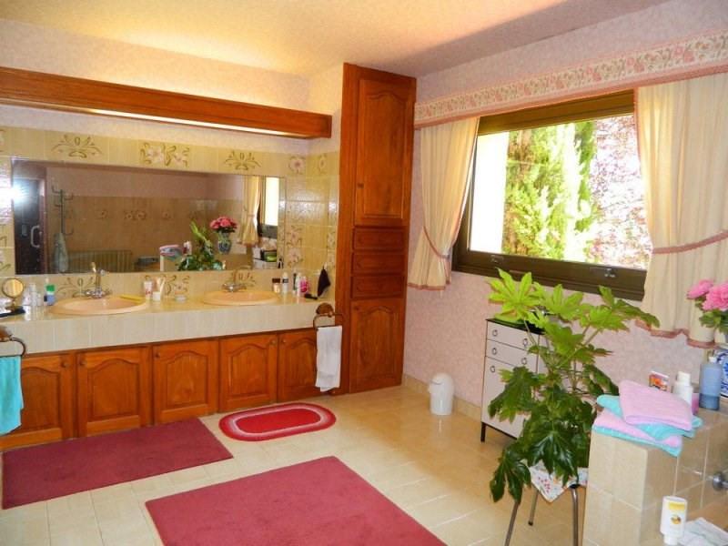 Sale house / villa Agen 409500€ - Picture 10