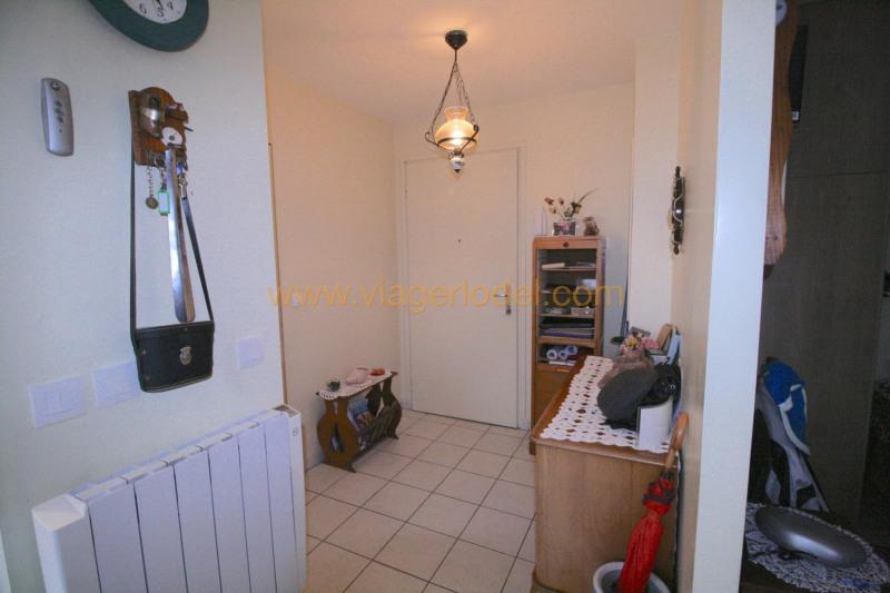 Viager appartement Flins-sur-seine 84000€ - Photo 6