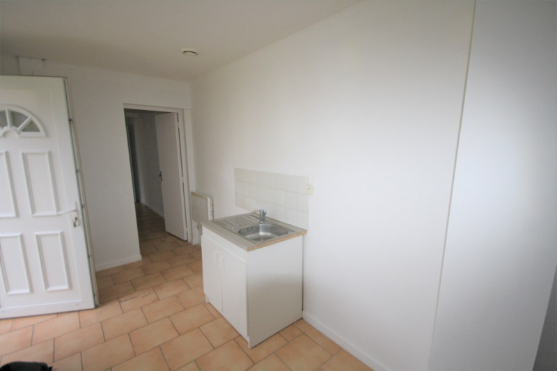 Sale house / villa Auberchicourt 71000€ - Picture 3
