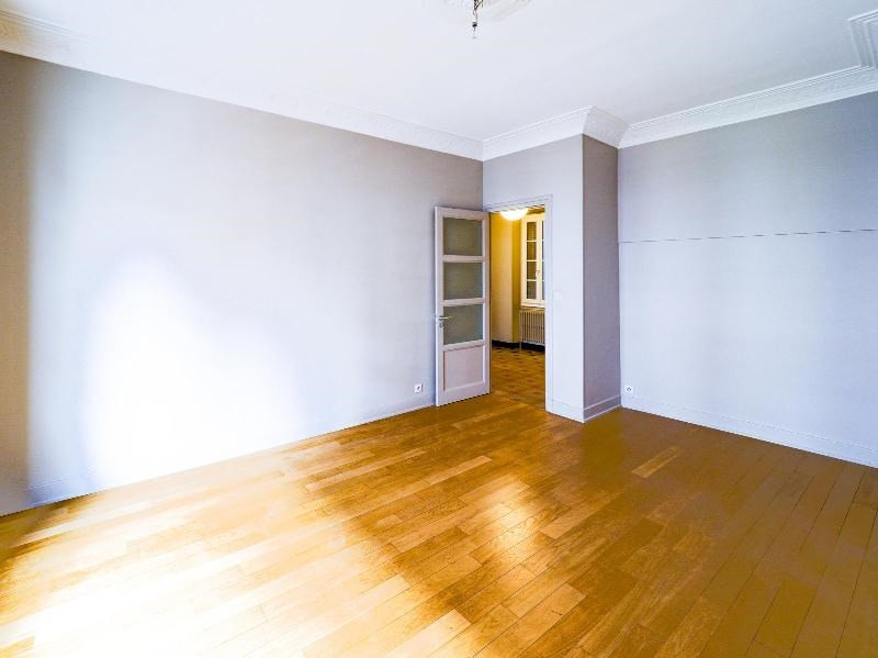 Location appartement Grenoble 788€ CC - Photo 2