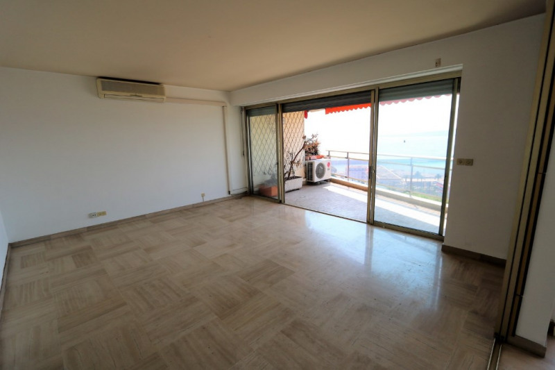Vente appartement Nice 528 000€ - Photo 4
