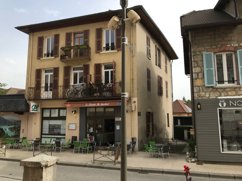 Vente appartement Novalaise 135 000€ - Photo 3