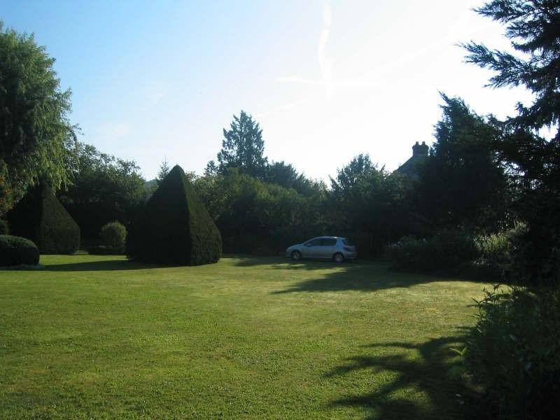 Vente maison / villa Senlis 995000€ - Photo 2