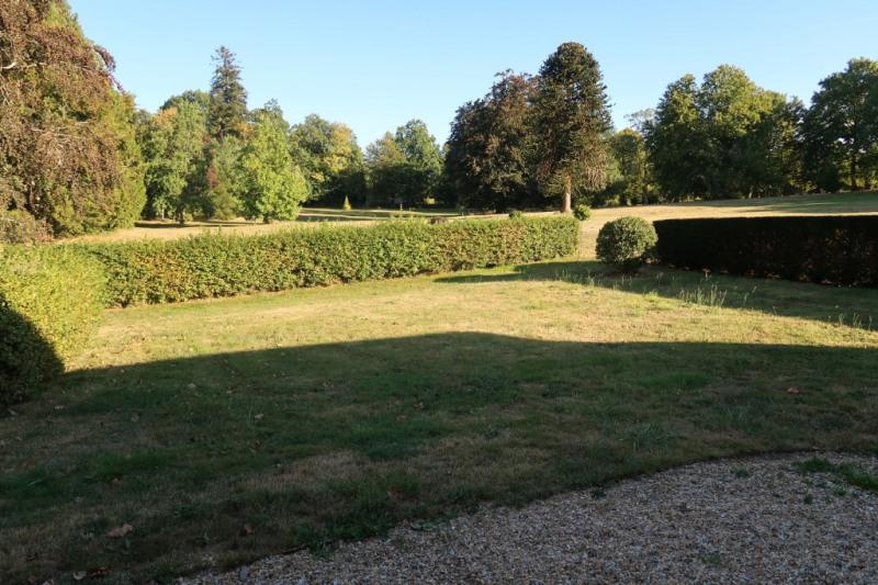 Location maison / villa Magnac bourg 610€ CC - Photo 2