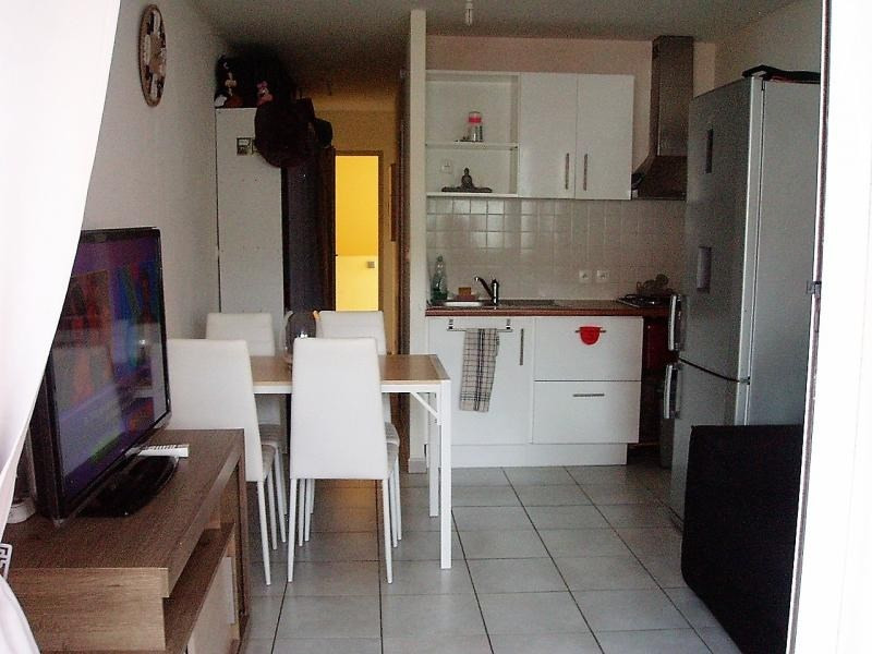 Vente appartement St joseph 50 000€ - Photo 4