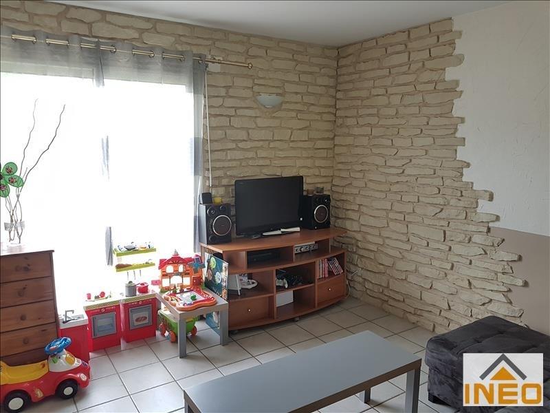 Vente maison / villa Iffendic 179990€ - Photo 9