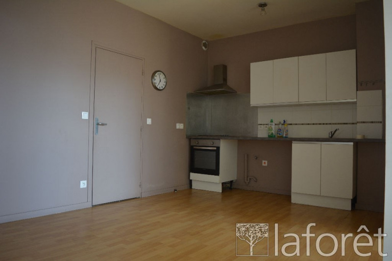 Location appartement Roubaix 630€ CC - Photo 2