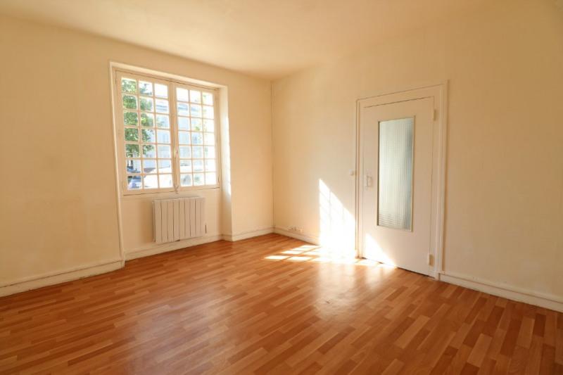 Rental apartment Montargis 770€ CC - Picture 4