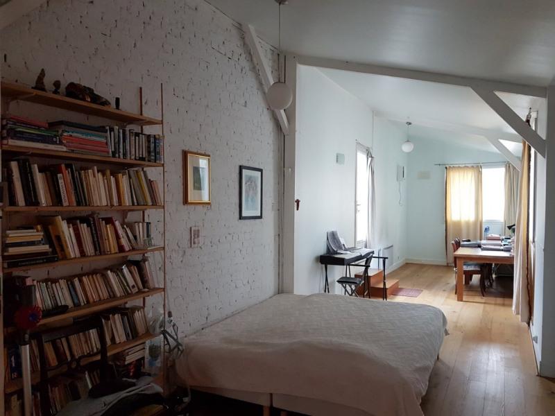 Vente de prestige maison / villa Montreuil 1380000€ - Photo 6
