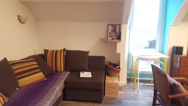 Vente appartement Fouesnant 67000€ - Photo 5
