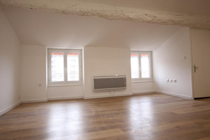 Location appartement Caluire-et-cuire 575€ CC - Photo 2