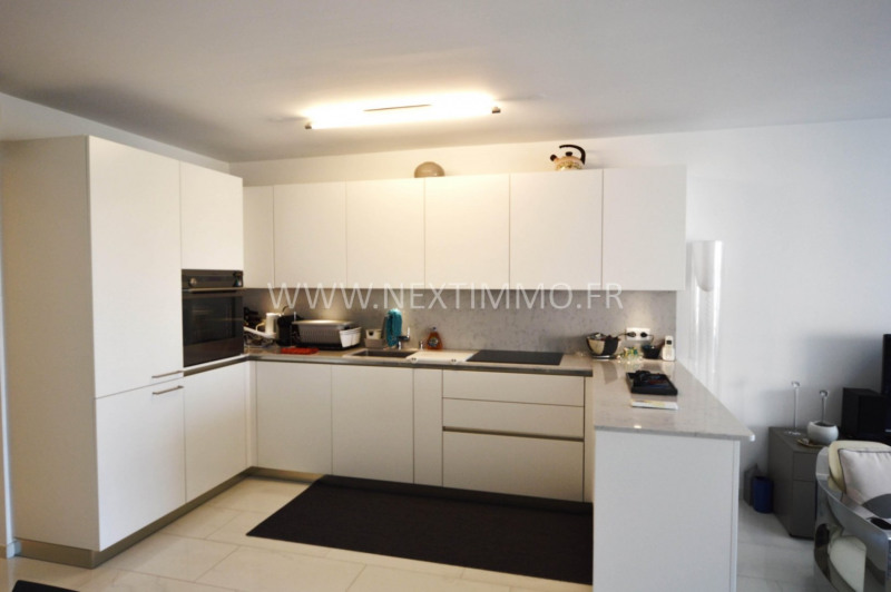 Vendita appartamento Roquebrune-cap-martin 490000€ - Fotografia 2