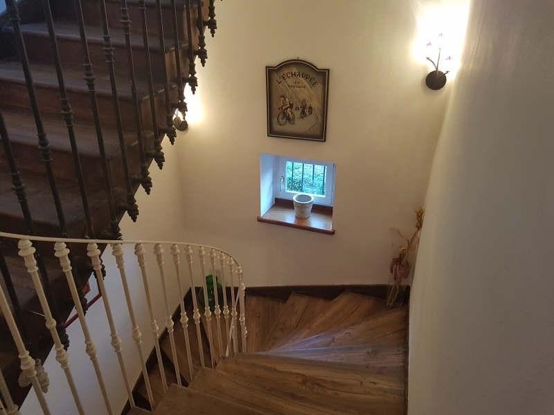 Venta de prestigio  casa Bagneres de luchon 785000€ - Fotografía 8
