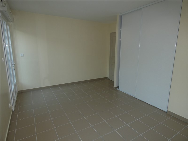 Location appartement Chateauneuf du rhone 563€ CC - Photo 3