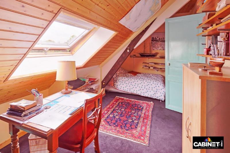 Vente de prestige maison / villa Orvault 587100€ - Photo 12