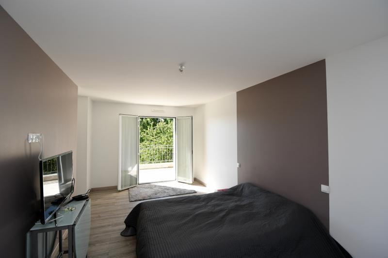 Vente maison / villa St cheron 449000€ - Photo 13