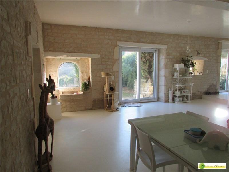 Vente maison / villa Coulonges 430000€ - Photo 4