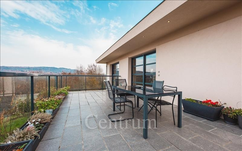 Престижная продажа дом Ste ruffine 799000€ - Фото 8