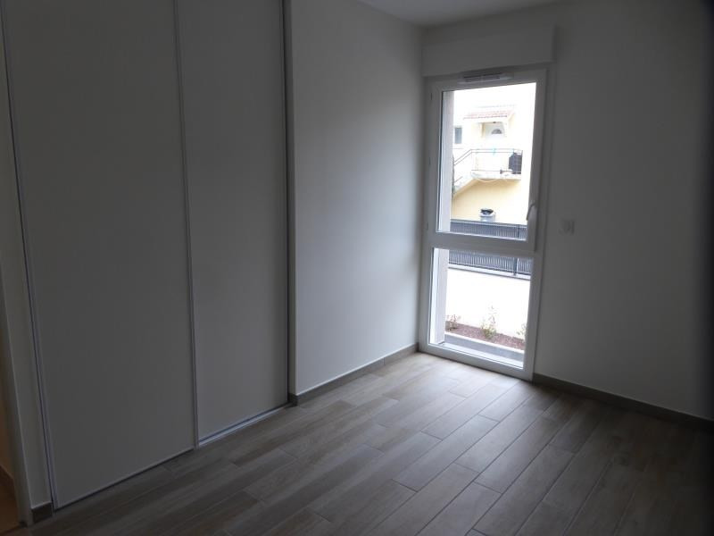 Vente appartement Jardin 216 000€ - Photo 6
