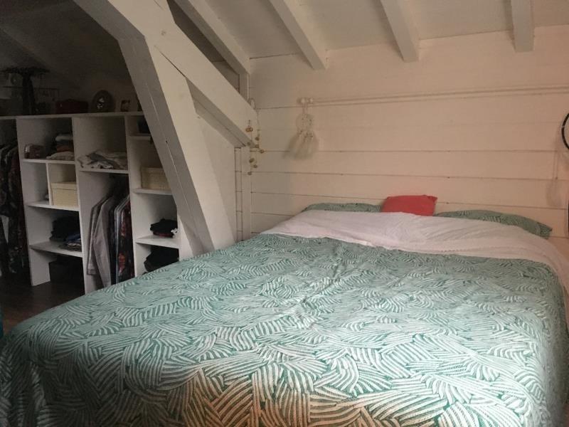 Vente maison / villa Verchaix 190000€ - Photo 5