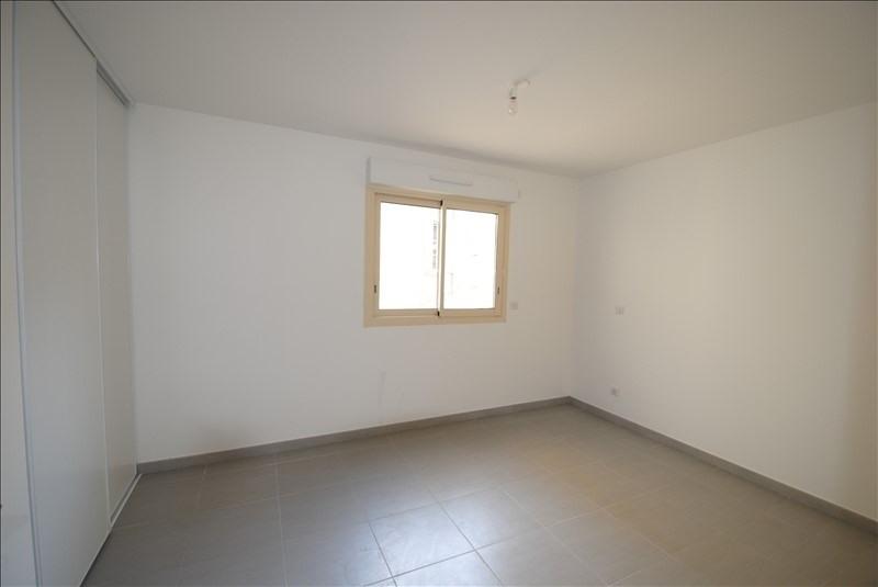 Sale apartment Cannes 228000€ - Picture 2