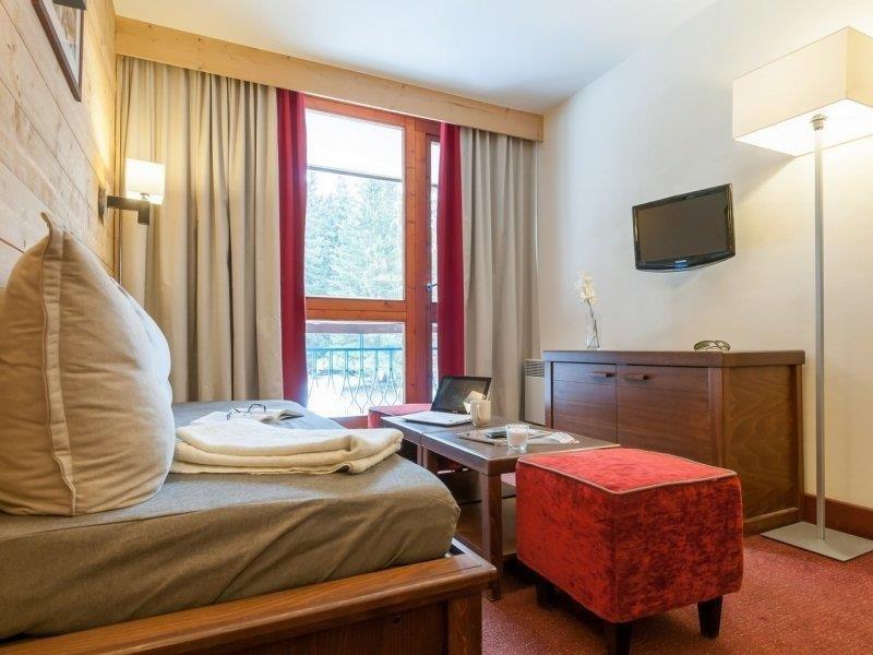 Vente appartement Arc 1800 225000€ - Photo 1