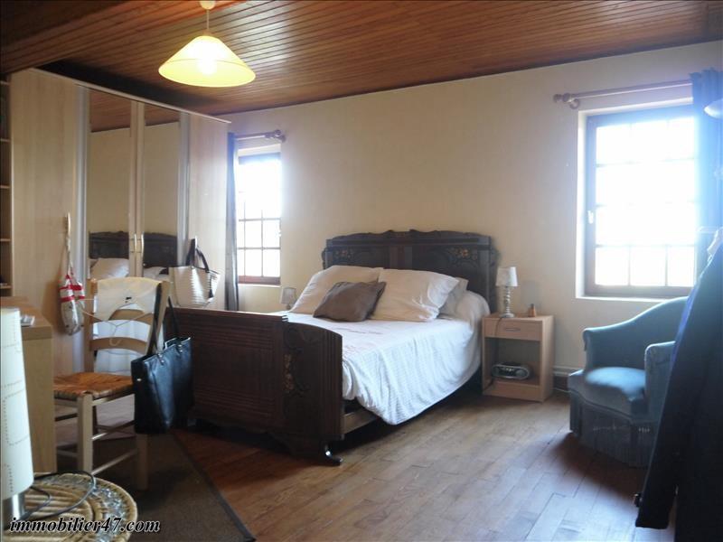 Sale house / villa Clairac 299000€ - Picture 16