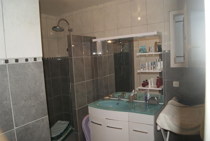 Sale house / villa Pignan 378000€ - Picture 3
