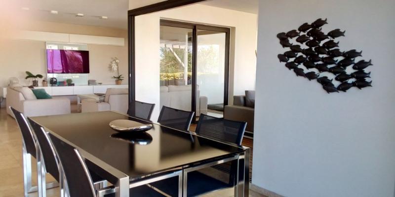 Vente de prestige maison / villa Saint leu 735000€ - Photo 2