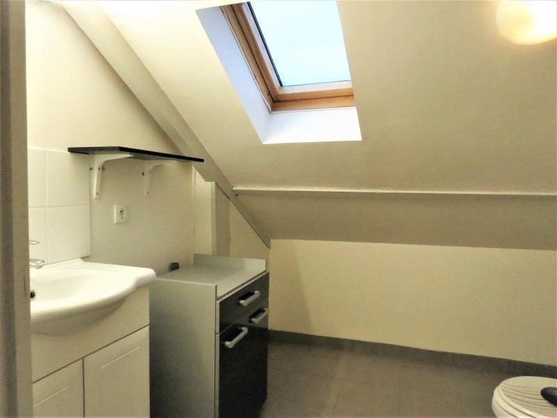 Location appartement St leu la foret 650€ CC - Photo 4