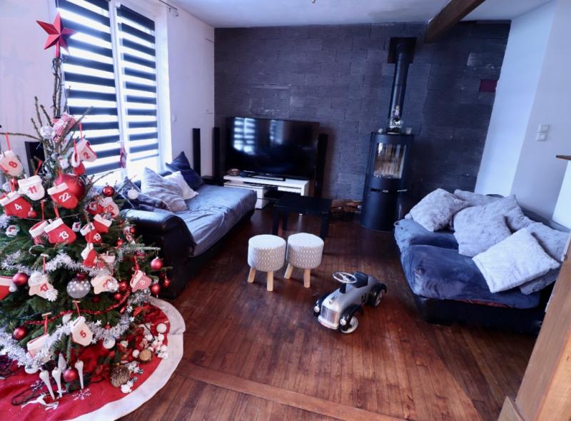 Vente maison / villa Saint joachim 159000€ - Photo 2
