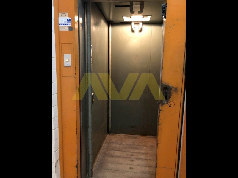 Rental empty room/storage Tardets-sorholus 650€ CC - Picture 8