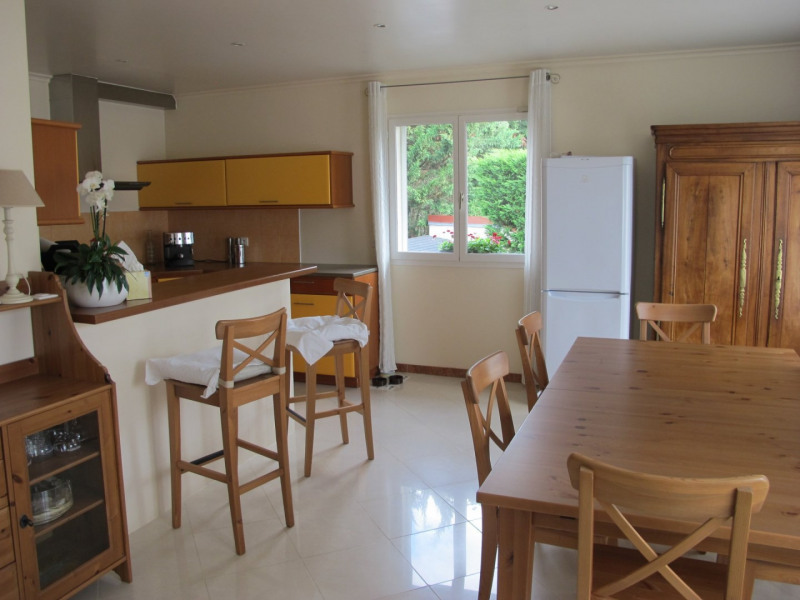 Sale house / villa Le raincy 649000€ - Picture 3