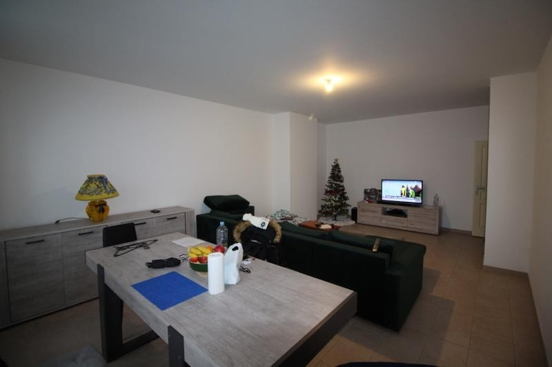 Sale apartment Abbeville 85 000€ - Picture 1