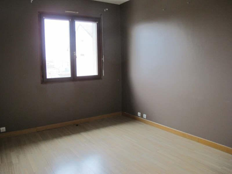 Sale apartment Villeparisis 205 000€ - Picture 5