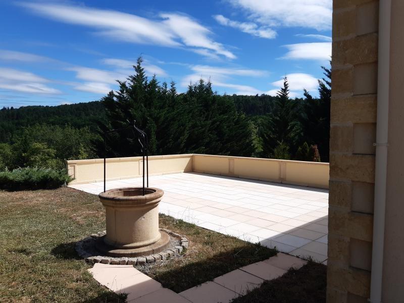 Sale house / villa Auriac du perigord 318000€ - Picture 26
