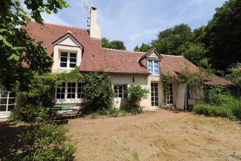 Sale house / villa Saint germain des pres 130000€ - Picture 1