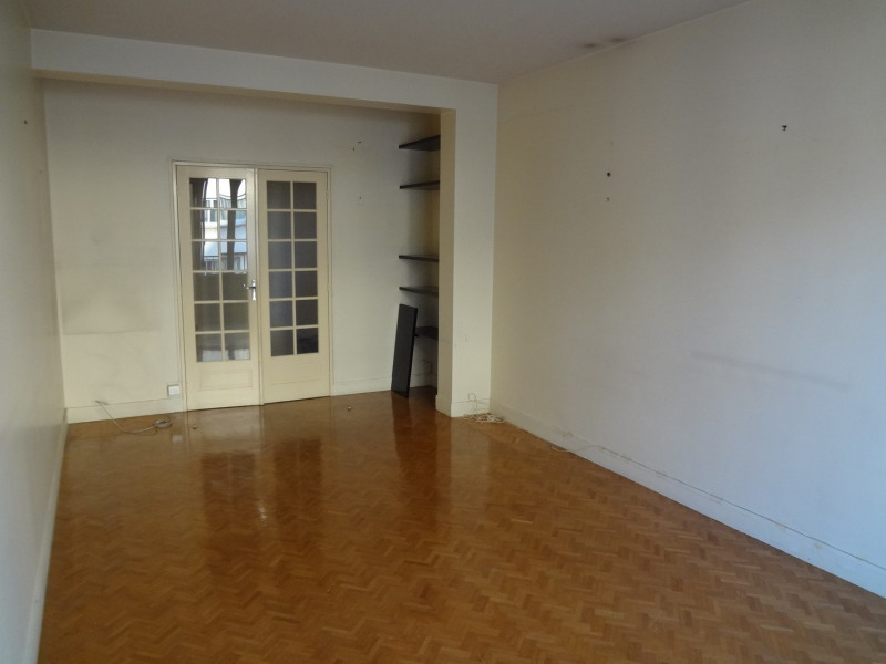 Vente appartement Paris 14ème 864 000€ - Photo 13