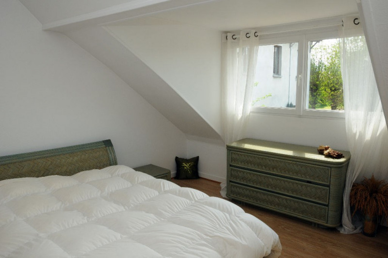 Revenda casa Epinay sur orge 480000€ - Fotografia 8