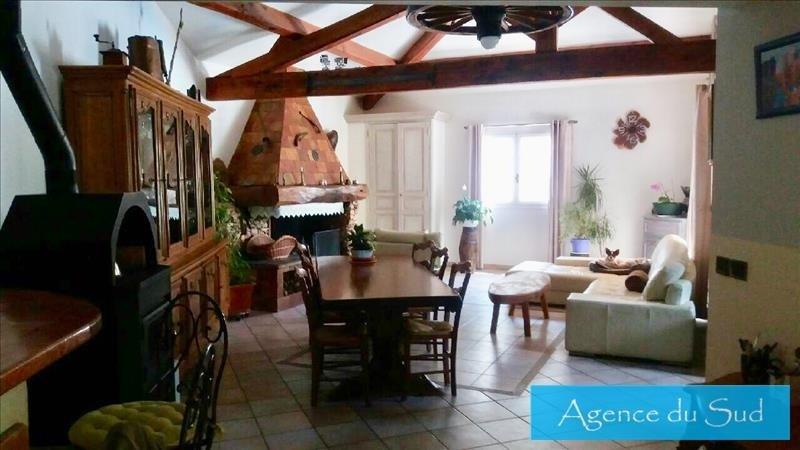 Vente de prestige maison / villa Auriol 579000€ - Photo 3