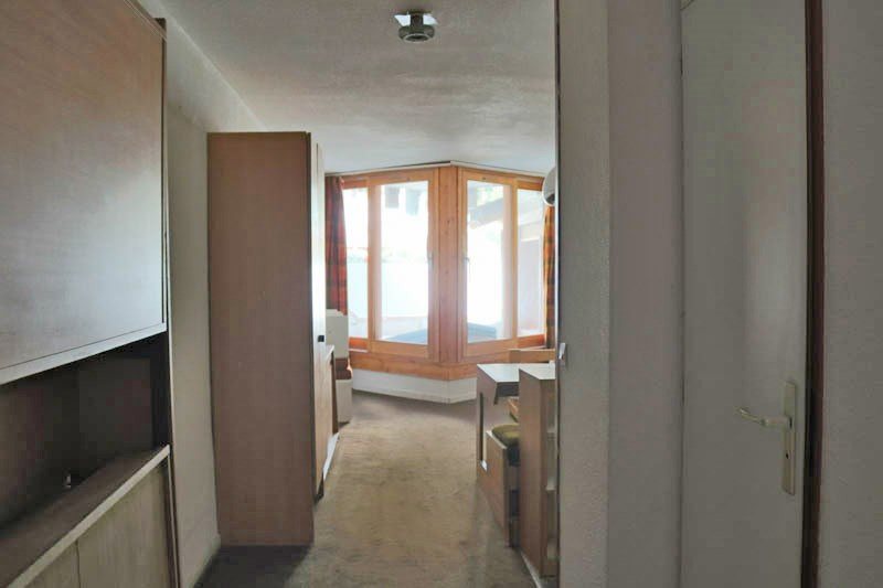 Sale apartment La rosière 69 000€ - Picture 2