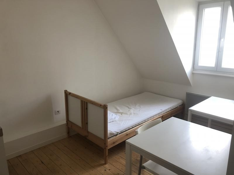 Rental apartment Strasbourg 355€ CC - Picture 2