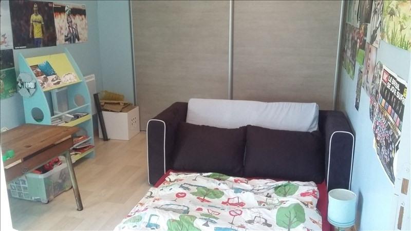 Sale house / villa Sens de bretagne 249310€ - Picture 4