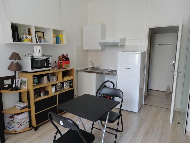 Location appartement Grenoble 505€ CC - Photo 3