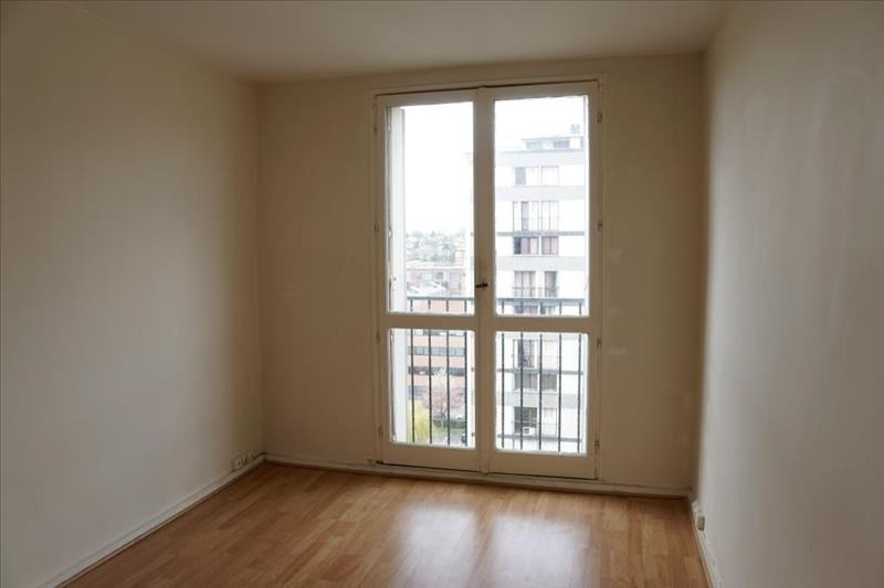 Sale apartment Ivry sur seine 218 000€ - Picture 1