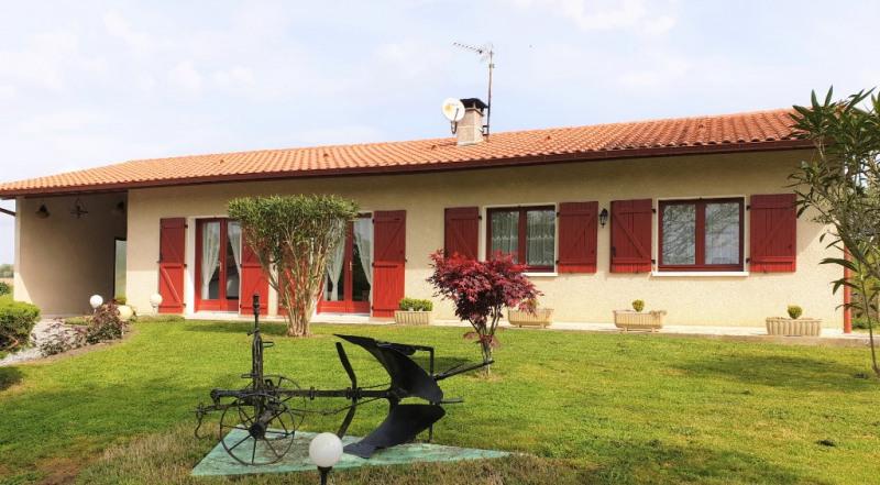 Vente maison / villa Dax 225000€ - Photo 1